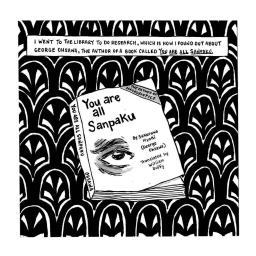 Sanpaku_Preview7