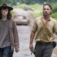 How AMC Ruined 'The Walking Dead' (In 5 Simple Steps)