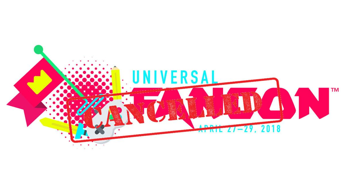 The Nerds of Color's Official Statement on Universal FanCon
