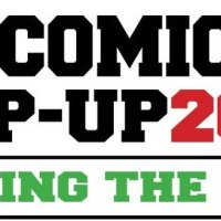Coming to WICOMICON? Let Us Know and Win Stuff!