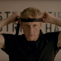 'Cobra Kai' and Cultural Appropriation