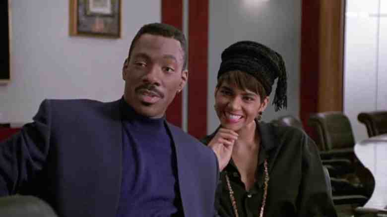 Boomerang-with-Eddie-Murphy-and-Hallie-Berry-990x557
