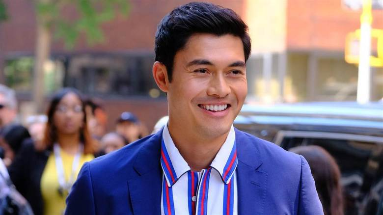 d_ov_feature_henrygolding_180817.nbcnews-ux-1080-600