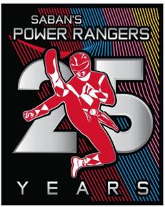 power-rangers-25th-anniversary-1029866