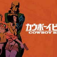 'Cowboy Bebop' Changes the Game for Asian Casting in Anime Adaptations