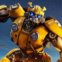 'Bumblebee' is 'Transformers' Finally Done Right