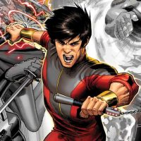 Marvel's 'Shang-Chi' Film is on the Fast Track, Searching for Director