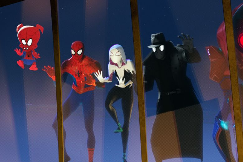 spiderman-into-the-spider-verse