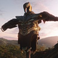 'Avengers: Endgame' is an Emotional Journey of the Past 10 Years