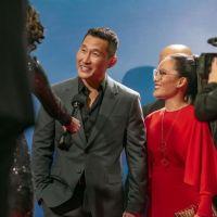 Daniel Dae Kim Doesn't Mind Breaking Hearts in 'Always Be My Maybe'