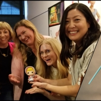 'Toy Story 4' and the Amazing Women Behind the Return of Bo Peep