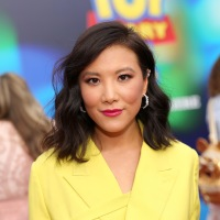'Toy Story 4' Star Ally Maki is Having the Time of Her Life