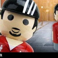 'In The Heights' Usnavi Toy Making Debut at San Diego Comic-Con!