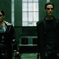 Thoughts and Reactions to Watching 'The Matrix' For the First Time
