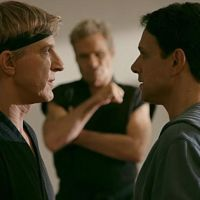'Cobra Kai' Has Got to Step Up Its Representation Game in Season 3