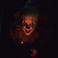 UPDATED: LA NOCs: Win Tickets to the Red-Carpet World Premiere of 'IT: Chapter Two'
