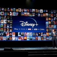D23 Expo: Things We Learned from the Disney+ Panel