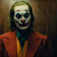 Enter to win free movie passes to Joker, courtesy of WB and Fandango