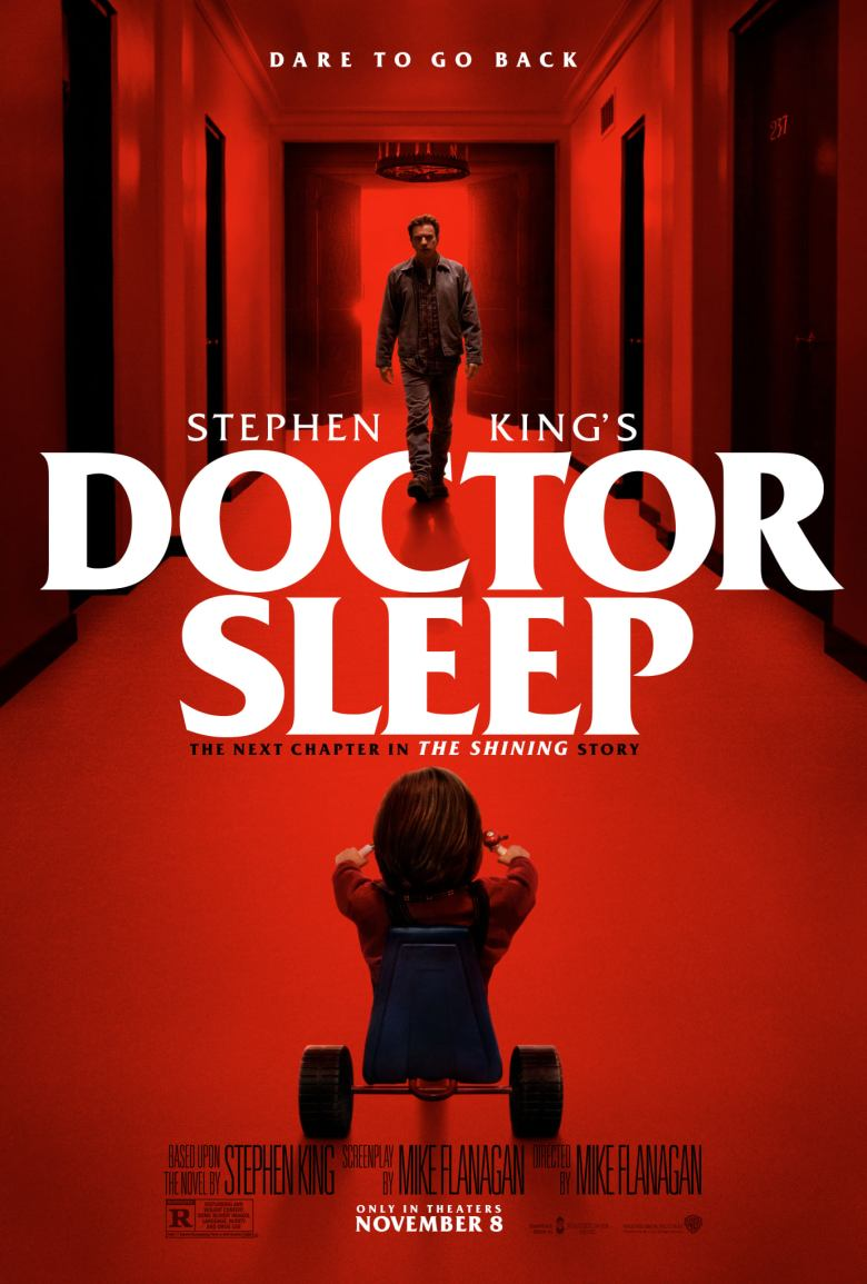 doctorsleep