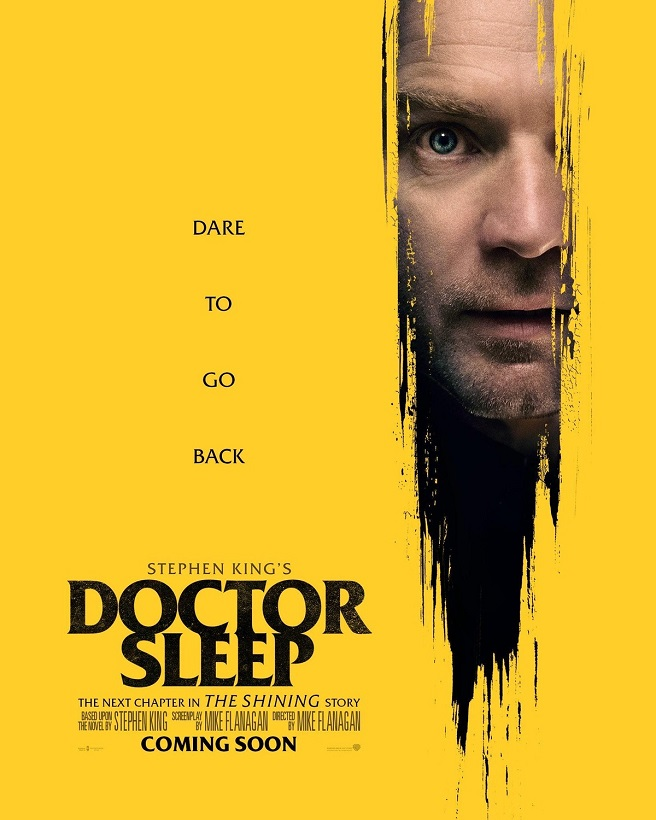 doctorsleep2