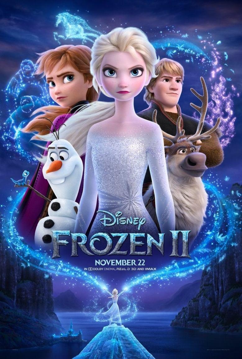 frozen-2-poster-1189609