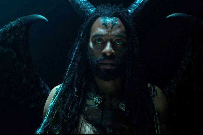Maleficent-Mistress-of-Evil-Chiwetel-Ejiofor