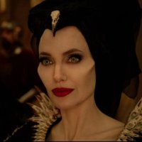 'Maleficent: Mistress of Evil' Review