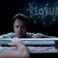 Win Tickets to the Redrum-Carpet World Premiere of 'Stephen King's Doctor Sleep'