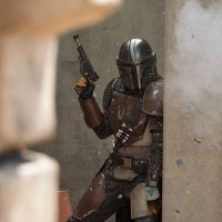 'The Mandalorian' is an A+ 'Star Wars' Story
