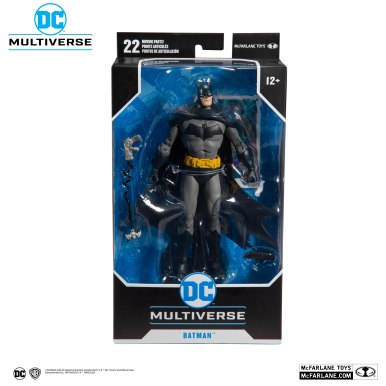 Batman(Modern)_Packaging01
