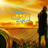 Hard NOC Life: Engaging with 'Picard'