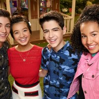 The Missing Episodes of Disney's 'Andi Mack'