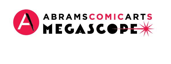 Introducing MEGASCOPE