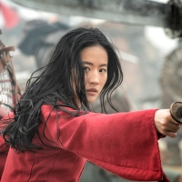 Disney's 'Mulan' Will be Rooted in Realism