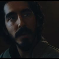 Dev Patel Slays in 'The Green Knight' Trailer
