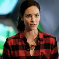 The Middle Geeks Episode 10: Character Spotlight: Zari of Legends of Tomorrow