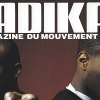 Kickstart This: 'Radical: The Savior Faire of French Hip-Hop'