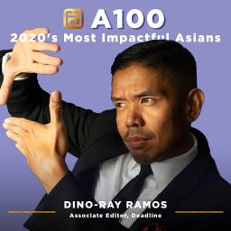 A100 Portraits_Dino-Ray Ramos