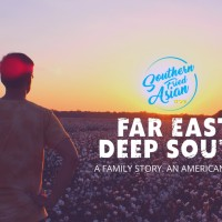 Southern Fried Asian: 'Far East Deep South'