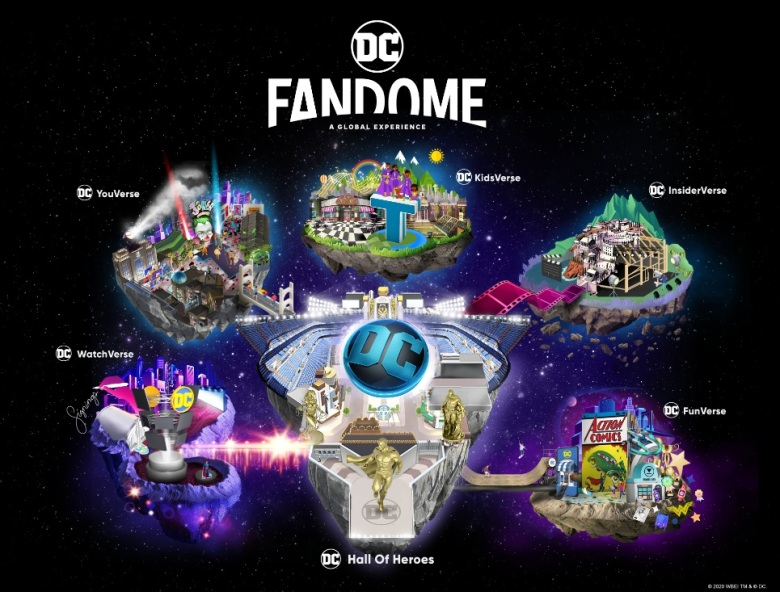 DCFandome_MAP_v3