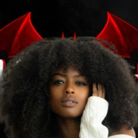 Javicia Leslie is 'Batwoman'