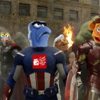 FDI Cast 84: Kermit Gonna Croak