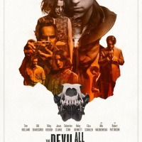NRW Review: 'The Devil All The Time'