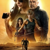 NRW Review: 'Terminator: Dark Fate'