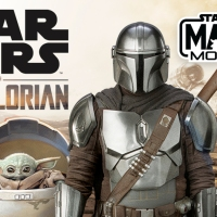 Mando Mondays Giving All 'The Mandalorian' Fix You'll Need!
