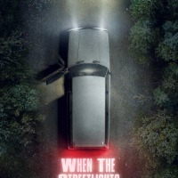 NRW Review: 'When The Street Lights Go On'