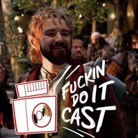 FDI Cast 93: To There and Back Again, a Brandon Story