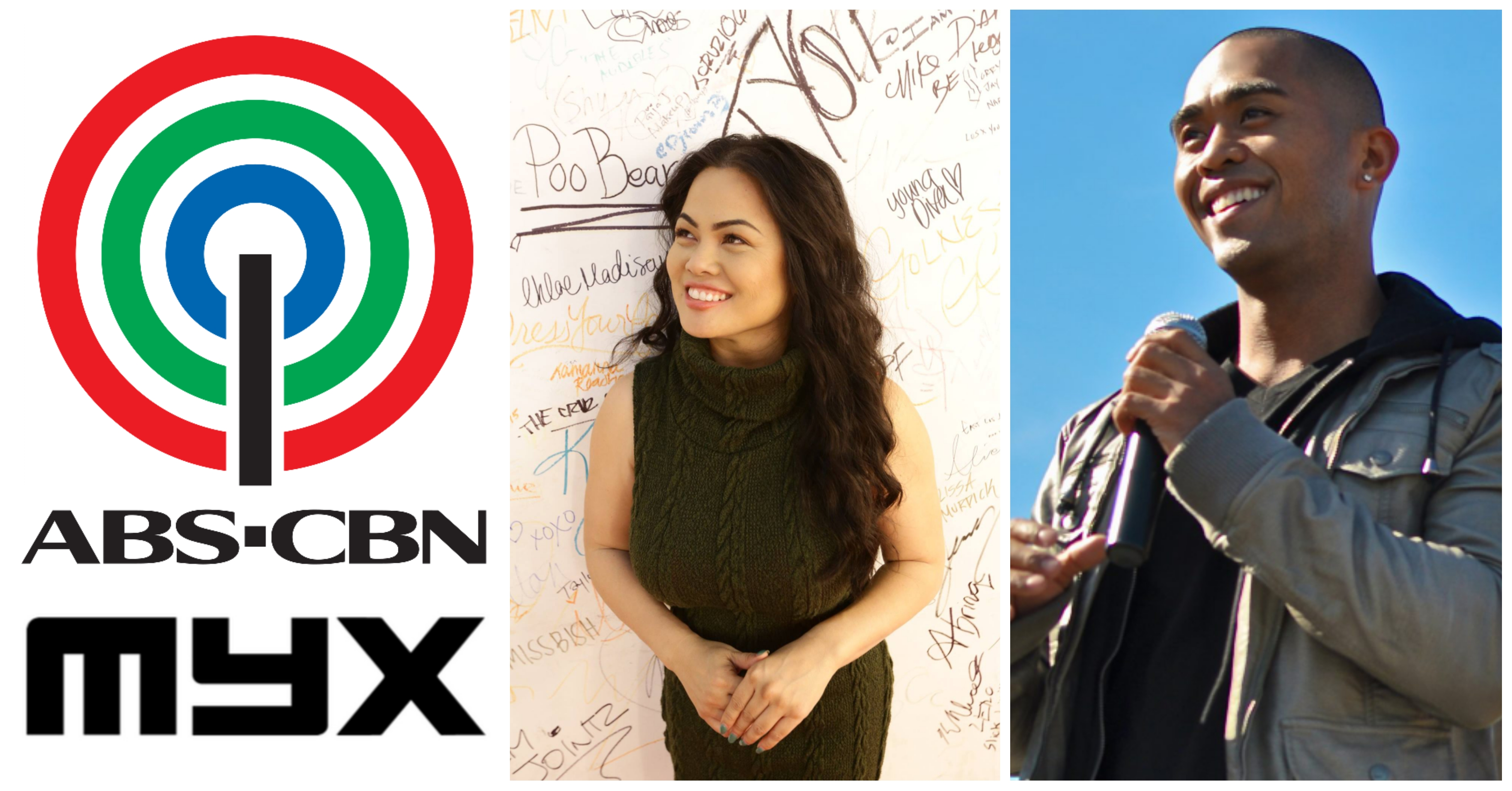 ShoPowSho Episode 005: Special Guests, Roslynn Alba Cobarrubias and Romeo Marquez Jr. of Myx and Kollective Hustle!