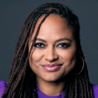 Ava DuVernay's Collection of Work is Necessary Viewing for Students and Educators Alike
