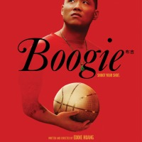 Official Trailer for 'Boogie' by Eddie Huang